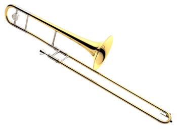 YSL630-min