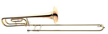 YSL456G-min