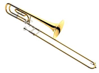YSL620-min