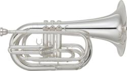 YBH301MS-min