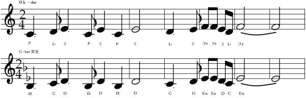ドレミの歌B実音600-min (1)
