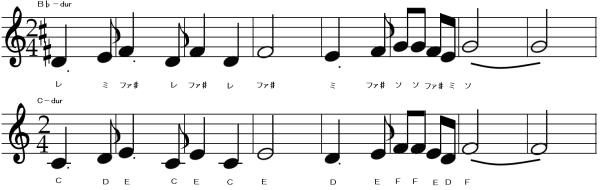 ドレミの歌C読替600-min