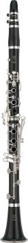 クラリネットYCL450-min
