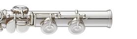 フルートC管-min
