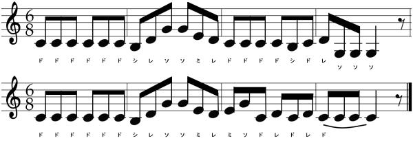 ホルン協奏曲4_3_600-min (1)