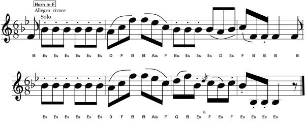 ホルン協奏曲4_3原曲inF600-min