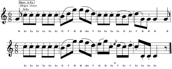 ホルン協奏曲4_3原曲inEs600-min