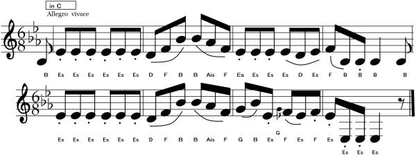 ホルン協奏曲4_3原曲inC600-min