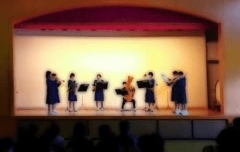 シーズン2コンサート冬第1部350-min