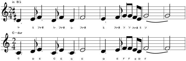 ドレミの歌C読替600-min (1)