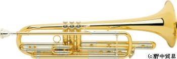 BachB188_bass350-min