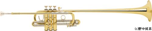BachB185_fanfare500-min
