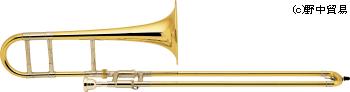 Bach39_alto350-min
