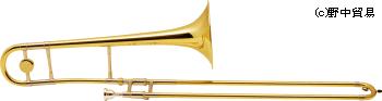 Bach42_tenor350-min