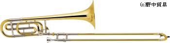 Bach42B_tenorbass-min
