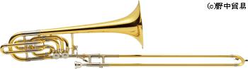 Bach50B3_bass350-min