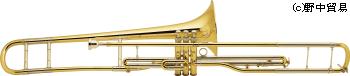 BachV16_valve350-min