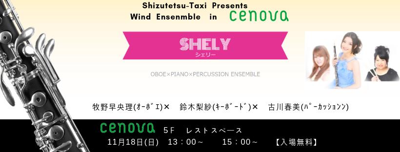 SHELY in cenova バナー (1)