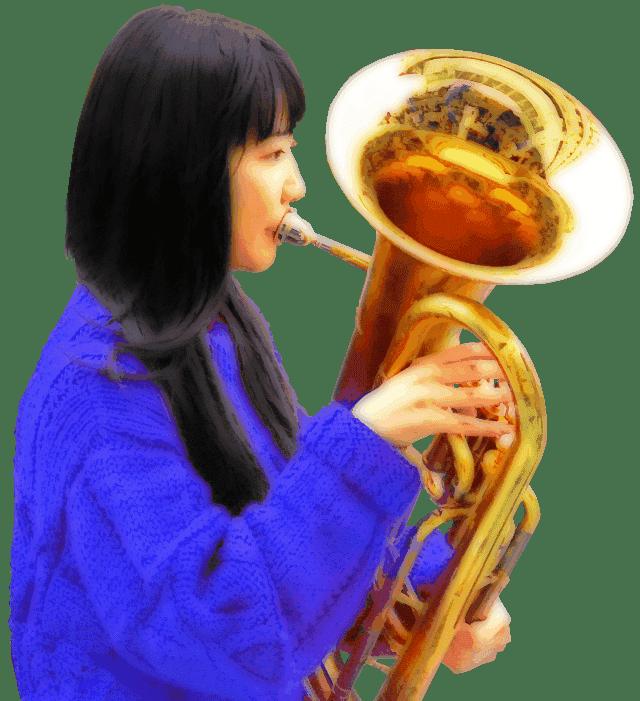 ユーフォ少女アニメ透過-min (1)