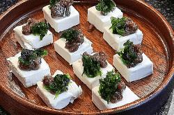 チーズアンチョビ-min