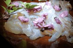 桜鯛桜塩漬け-min