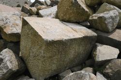 家康の石垣3-min