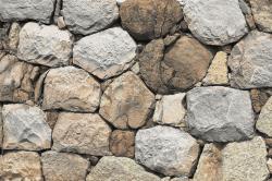 家康の石垣1-min