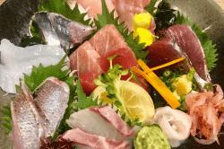 魚と畑190510-min