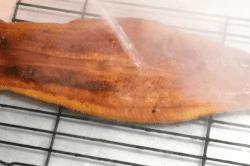 鰻熱湯洗い-min