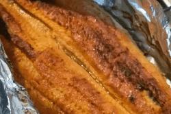 鰻蒸らし-min