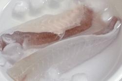 真鯛湯引き3-min
