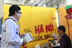 静大祭ベトナム1-min