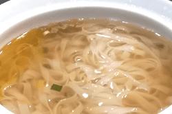 ベトナム料理1-min