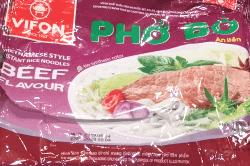ベトナム料理2-min