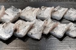 太刀魚炙り3-min