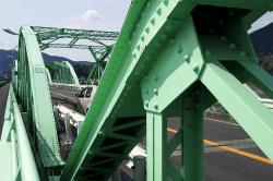 弥勒橋-min