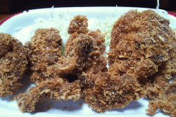 しし肉カツ-min