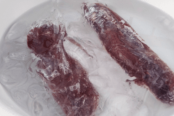 氷水解凍法-min
