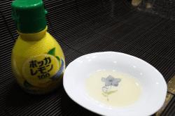ポッカレモン-min