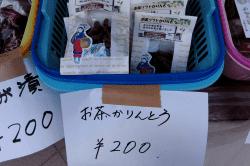 井川白樺荘4-min