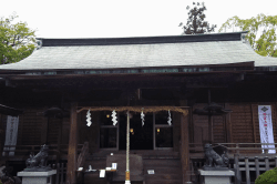 大井神社-min