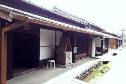 島田川越遺跡-min